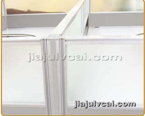家具铝材提供生产家具铝材厂家