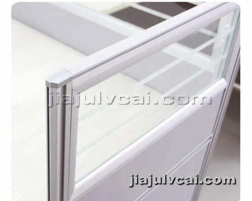 家具铝材提供生产铝型材厂家