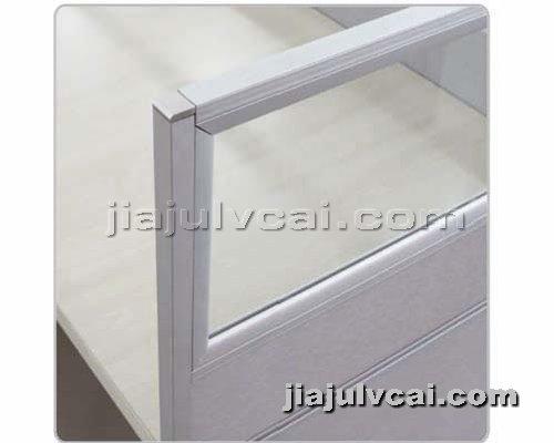 家具铝材提供生产168#款-3铝材厂家