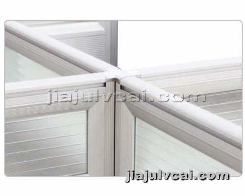家具铝材提供生产320#A款-1铝材厂家