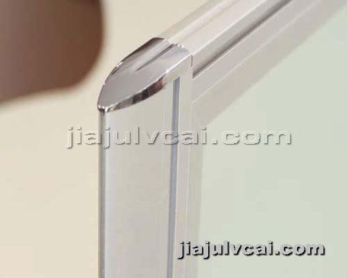 家具铝材提供生产t20#款-2铝材厂家