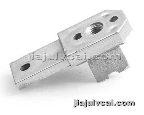家具铝材提供生产加工20#铝材厂家