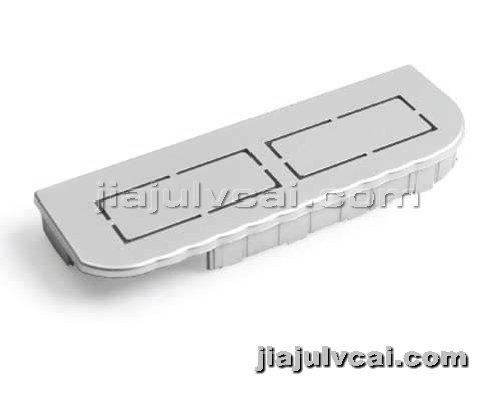 家具铝材提供生产批发20#铝材厂家