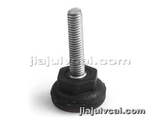 家具铝材提供生产香河20#铝材厂家