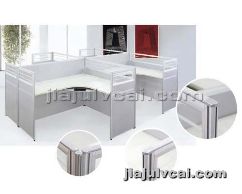 家具铝材提供生产天津20#铝材厂家