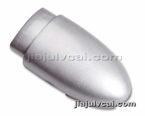家具铝材提供生产30#家具铝材厂家