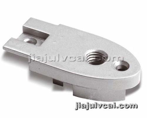家具铝材提供生产批发30#铝材厂家
