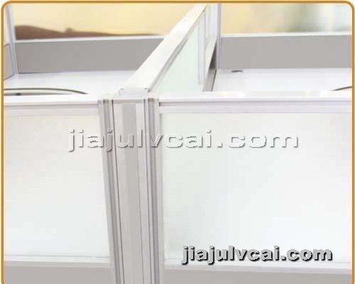 家具铝材提供生产42#家具铝材厂家