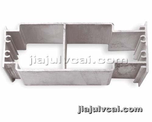 家具铝材提供生产北京42#家具铝材厂家