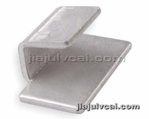家具铝材提供生产批发42#家具铝材厂家