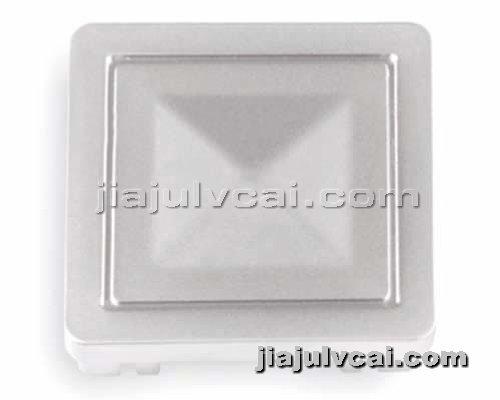 家具铝材提供生产批发42#铝材厂家