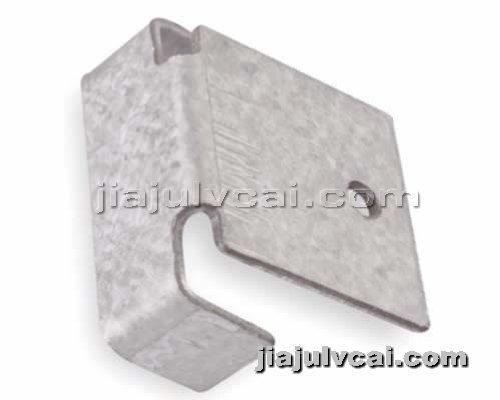 家具铝材提供生产天津42#家具铝材厂家