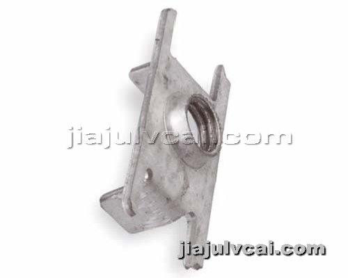 家具铝材提供生产批发42#铝材厂家厂家