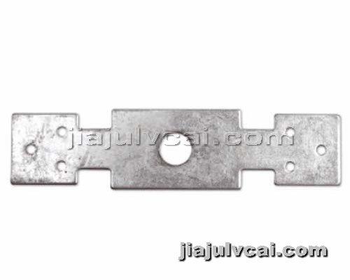 家具铝材提供生产断桥铝和塑钢厂家