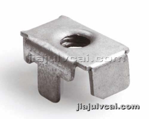 家具铝材提供生产北京断桥铝门窗厂家厂家
