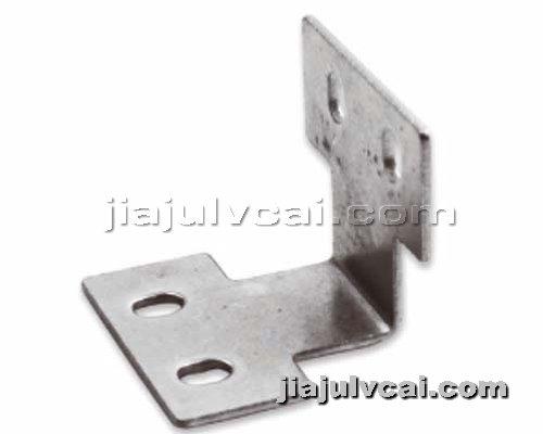 家具铝材提供生产北京断桥铝门窗厂厂家