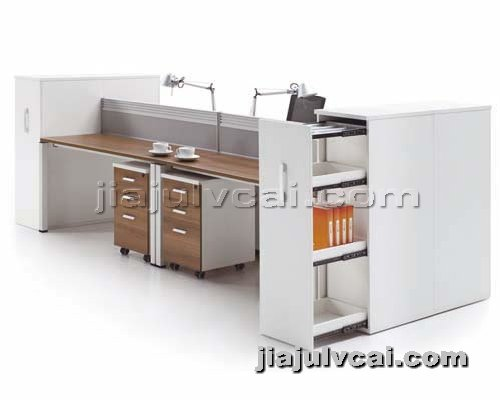 家具铝材提供生产排挂铝扣边厂家