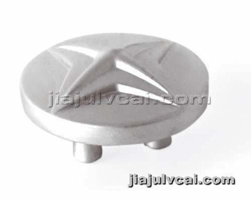 家具铝材提供生产285#铝型材批发厂家厂家