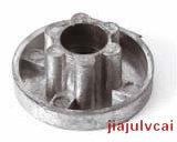285#铝型材加工厂