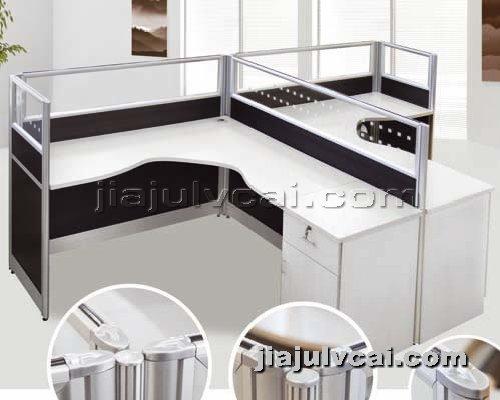 家具铝材提供生产285#批发铝型材厂家厂家