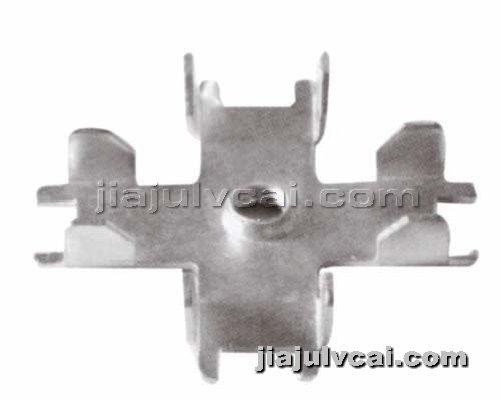 家具铝材提供生产北京加工铝封边厂厂家