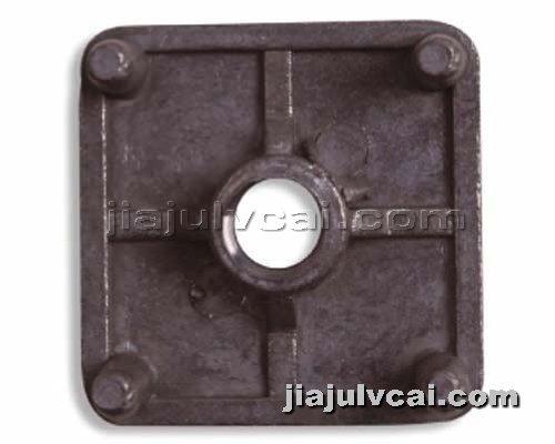 家具铝材提供生产铝封边加工厂家
