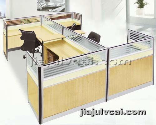家具铝材提供生产铝封边批发厂厂家