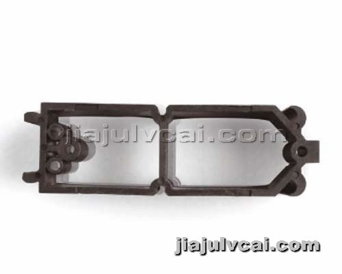 家具铝材提供生产加工铝材厂家