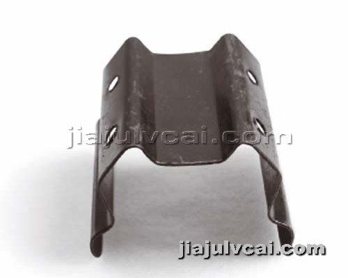 家具铝材提供生产批发铝材厂家