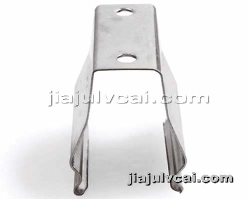 家具铝材提供生产铝材批发厂家