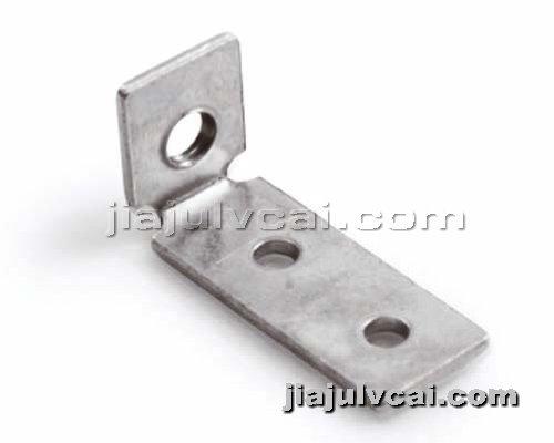 家具铝材提供生产铝材厂家厂家
