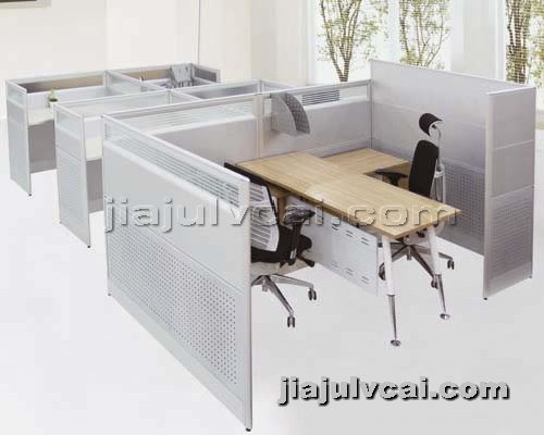 家具铝材提供生产香河家具铝材厂家厂家
