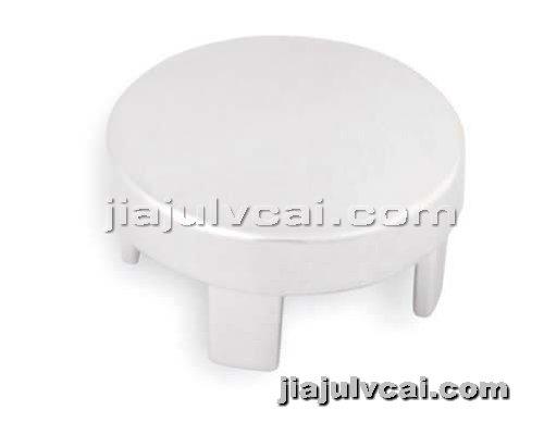 家具铝材提供生产铝材批发厂家厂家